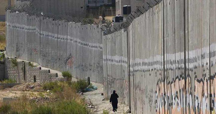 Palestina – kodėl šios temos vengiame? – Gabrielė Tervidytė