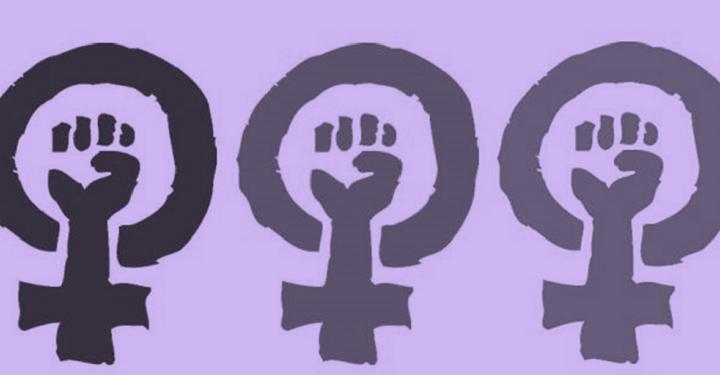 #TuNesiViena: kvietimas palaikyti moterų protestą Bulgarijoje