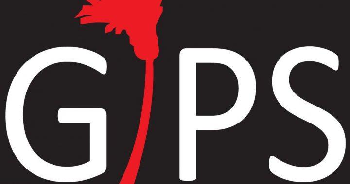 """""""Nemanome, kad darbdaviai ir darbuotojai yra partneriai"""": pokalbis su """"Gegužės 1-osios"""" profesinės sąjungos (G1PS) nariais"""
