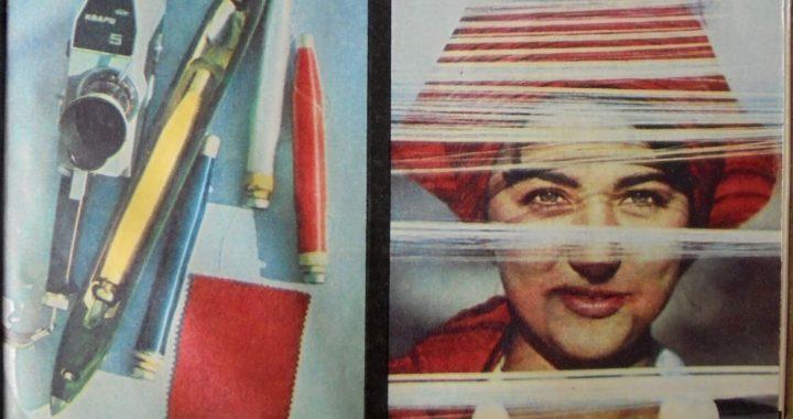 Sovietmetis kaip nutylėjimo, nutildymo ir baimės istorija