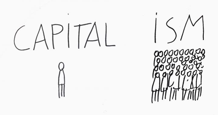 Socialinė nelygybė: kaip išvengiama nepatogių klausimų (1 dalis)