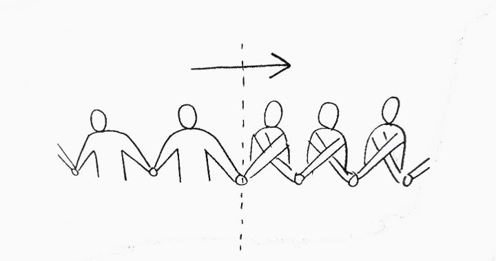 Socialinė nelygybė: kaip išvengiama nepatogių klausimų (2 dalis)