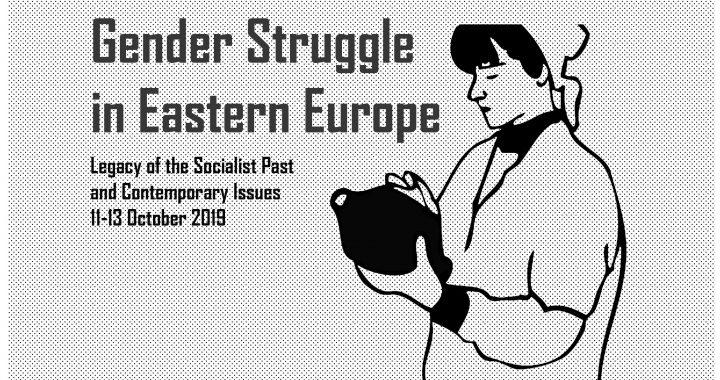 Konferencijos belaukiant: 2018 m. Rytų Europos feminisčių susirinkimo atgarsiai [EN]
