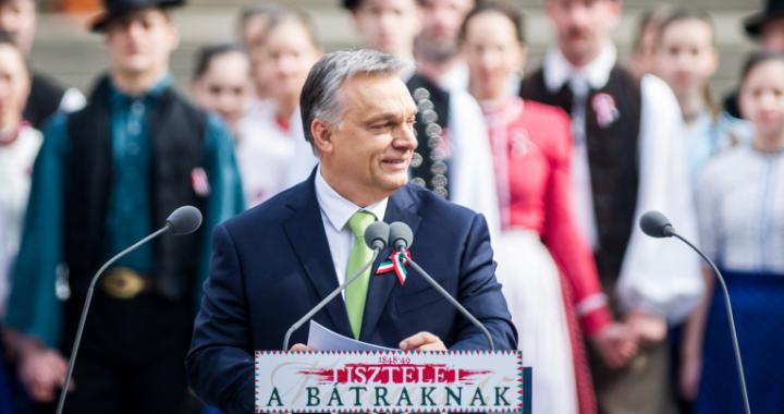 Neoliberalios ekonomikos derlius: tautiniai Rytų Europos oligarchai tręšiami ES subsidijomis